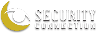 Security Connections